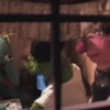 """What I'm Watching: Dinosaur Jr.'s Video for """"Just Like Heaven"""""""