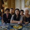 Awkwafina Leads a Strong Ensemble in the Poignant Family Drama 'The Farewell'
