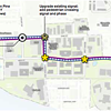Vermont Supreme Court Ruling Paves Way for Champlain Parkway