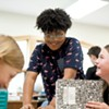 Tech With a Human Touch: Cyber Civics Teaches Middle Schoolers to Think Critically and Ethically About the Digital World