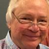 Obituary: Paul Alan Bruhn, 1947-2019