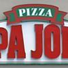Papa John's Pizza in Burlington Closes Its Doors