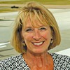 Ground Crew: Meet Carol Betz, Heritage Aviation's Director of Finance