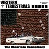 Western Terrestrials, 'The Clearlake Conspiracy'