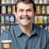 Queen City Brewery Makes It Euro-Style
