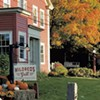 Restaurant at Vermont Country Store Gets a Redesign