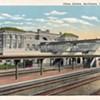 Runaway Train? Burlington Has Little Say in Waterfront Railroad Plans