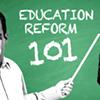 The Education of Matt Dunne: Schooling Shumlin and Smith