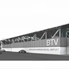 BTV Airport Will Use $10 Million Federal Grant to Expand Terminal