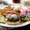 Farmhouse Tap & Grill to Add Williston Location