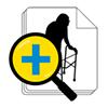 Vermont Eldercare Navigator 2014-2020