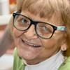 Obituary: Mary Ann Rogers, 1947-2019