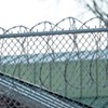 'Everybody Knew': Guards Say Higher-Ups Ignored Serious Misconduct in Vermont's Prison System