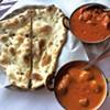 Surveying Indian Eats in Montréal