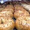 Downtown Barre Gets a Bagel Shop