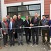 Vermont Law School Unveils a Burlington Office