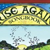 "Famed Songbook ""Rise Up Singing"" Gets a Sequel, ""Rise Again"""