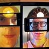 Woodstock Digital Media Festival Probes Public Uses of New Tech