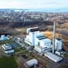 Burlington Announces Scaled-Down District Energy Plan