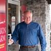 Follow the Locals: Dakin Farm's Sam Cutting Works Hard and Plays Hard