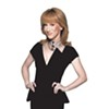 Kathy Griffin Talks Comedy, Politics and Anderson Cooper
