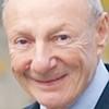 Obituary: David Stackpole, 1933-2020