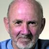 In Memoriam: William C. Lipke, 1939-2020