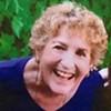 Obituary: Penelope Carlisle, 1937-2020