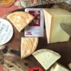 Online Sales Directory Connects Consumers to Vermont Cheese