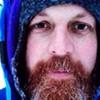 After Hiatus, Greg Davis Returns to Music