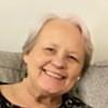 In Memoriam: Ida McNamara, 1956-2020