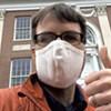 Amid Pandemic, Burlington City Workers Take on New Tasks