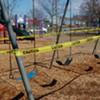 Burlington Plans to Offer Summer Camps, Reopen Some Parks