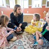 Providers Wary of New State Guidance for Childcare Programs