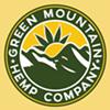 Green Mountain Hemp Company
