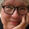 Obituary: Wendy Oppenheimer, 1946-2020