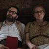 Couch Cinema: 'Shirley'