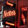 Nectar's and Club Metronome to Reopen