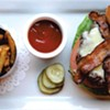 Patties and Brews: Cornerstone Burger to Open in Northfield