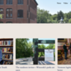 Media Note: Student-Run Publication Launches in Winooski