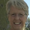 Obituary: Elizabeth Colman, 1942-2020