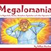 Shelburne Artist Highlights Environmental Issues in 'Megalomania'