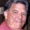 Obituary: Thomas Fenn Rider Jr., 1935-2020