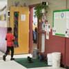 At Emotional Meeting, Winooski Students Demand Anti-Racism School Reform