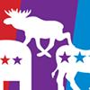 2020 Vermont Primary Candidates