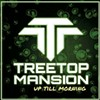 Treetop Mansion, 'Up Till Morning'
