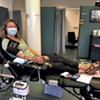 'Why Wouldn't I Try to Help Them?'  A COVID-19 Survivor Donates Her Plasma