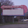 Couch Cinema: 'At the Drive-In'