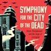 New YA Book Examines Leningrad Symphony