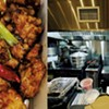 Stowe Gets New Chinese Takeout With Umami